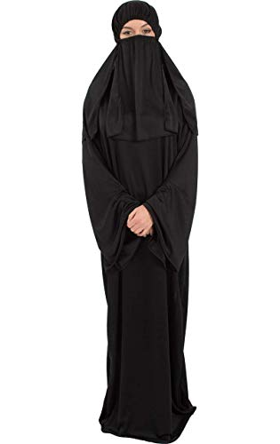 Orion Adult Burqa